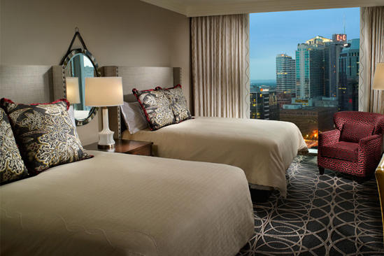 Omni_Nashville_Classic_Deluxe_Room_Queen_Beds