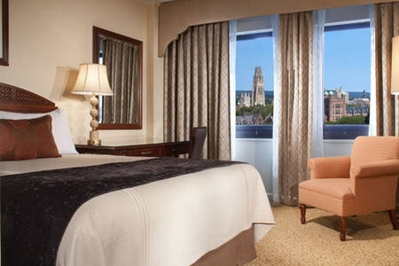 Omni-new-haven-yale-Yale-View-Room
