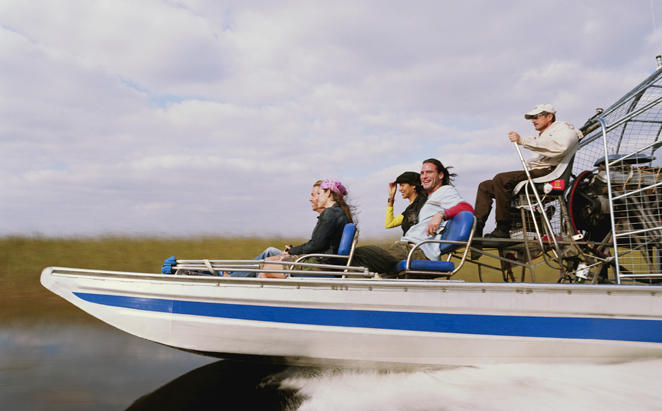 Omni_Orlando_central-florida-airboat-tour