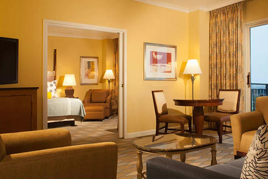 Omni_Orlando_Resort_Executive_Suite_One_King_Bed