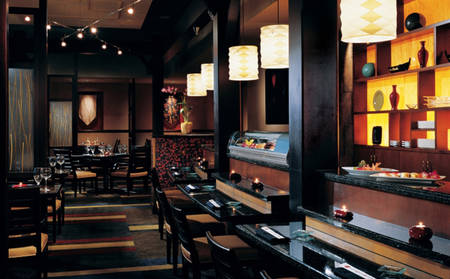 Omni_Orlando_sushi-and-sake