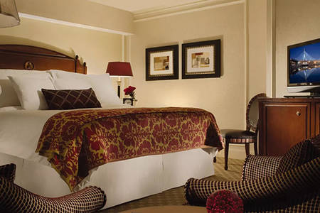 Omni_Parker_Classic_Deluxe_Room_Double_Beds