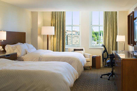 Omni_Providence_Accessible_Classic_Deluxe_Room_Double_Beds