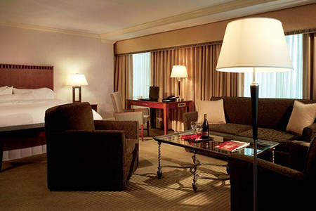 Omni_Providence_Luxury_Suite