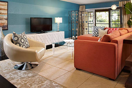 Omni_Rancho_Grand_Luxury_Suite