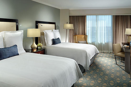 Omni_Riverfront_Deluxe_Room_2_Double_Beds