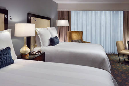 Omni_Riverfront_Premier_Historical_Room_2_Double_Beds