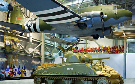 Omni_royal_Orleans_National-World-War-II-Museum