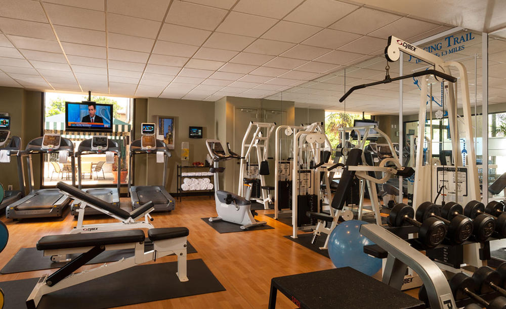 Omni_San_Antonio_Hotel_at_The_Colonade_Gym