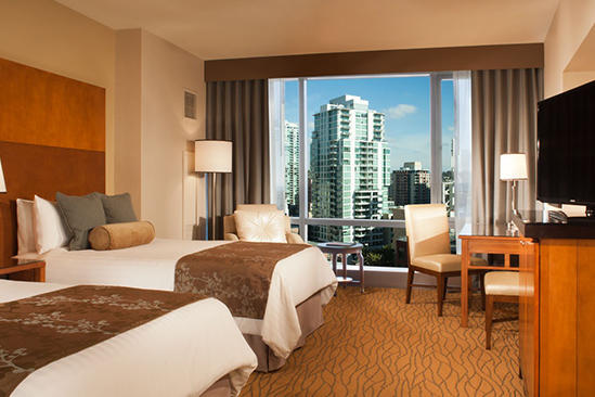 Omni_San_Diego_Classic_Accessible_Deluxe_Room_Two_Double_Beds