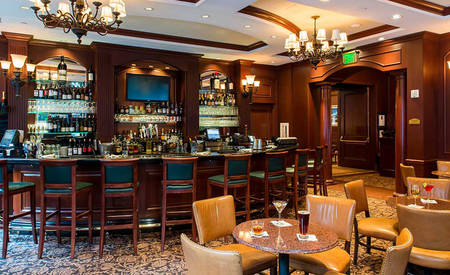 1_Omni_San_Francisco_Hotel_Bob'S_Bar_Seating