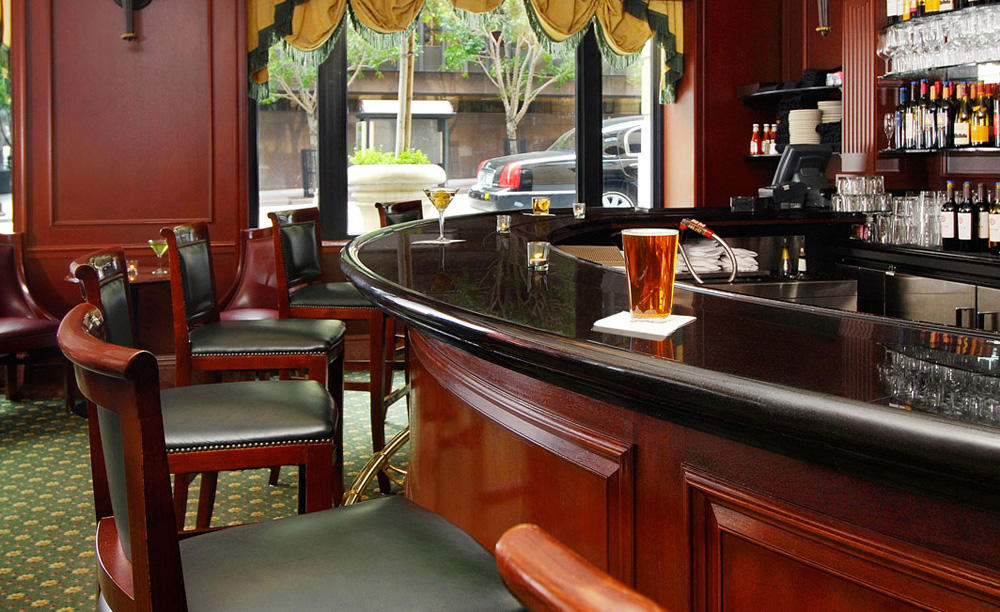 1_Omni_San_Francisco_Hotel_Bob'S_Steak_ & _Chop_House_Bar
