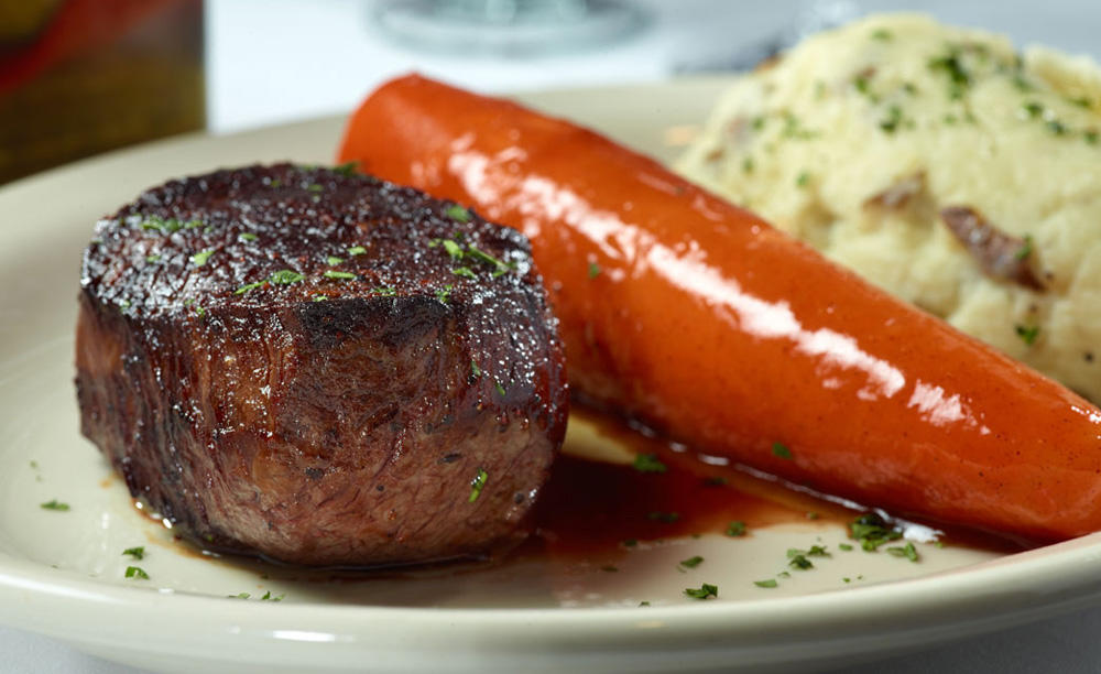2_Omni_San_Francisco_Hotel_Bob'S_Steak_ & _Chop_House_Food