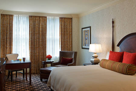Omni_San_Francisco_Luxury_Deluxe-king