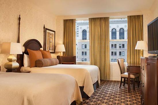 Omni_San_Francisco_Luxury_Deluxe_Room_Double_Beds