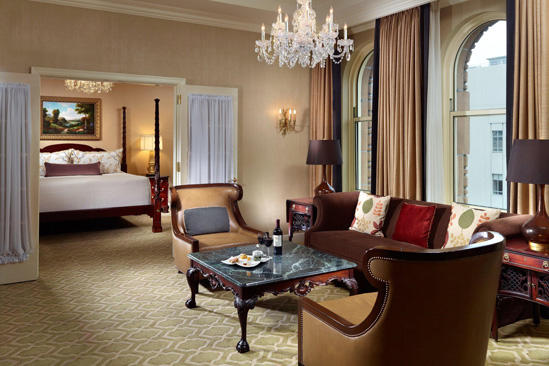 Omni_San_Francisco_Luxury_Suite_Kingsize-Bett