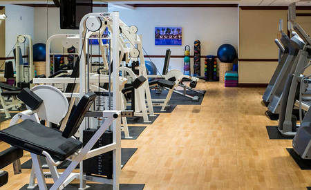 1_Omni_San_Francisco_Hotel_Fitness_Center1