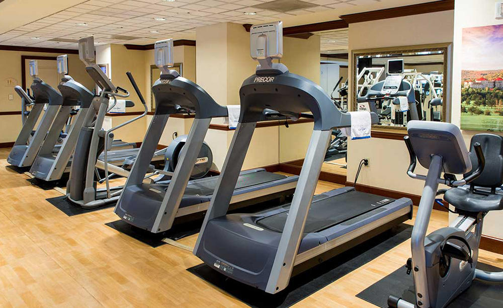 3_Omni_San_Francisco_Hotel_Fitness_Center_Laufbänder