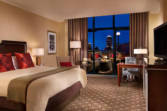 Omni_Severin_Spacious_Premier_Cityview_Room_King_Bed