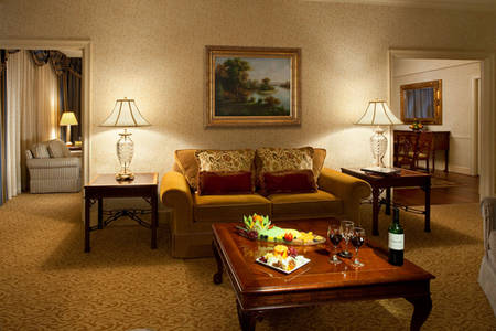 OM_Shoreham_Presidential_Suite
