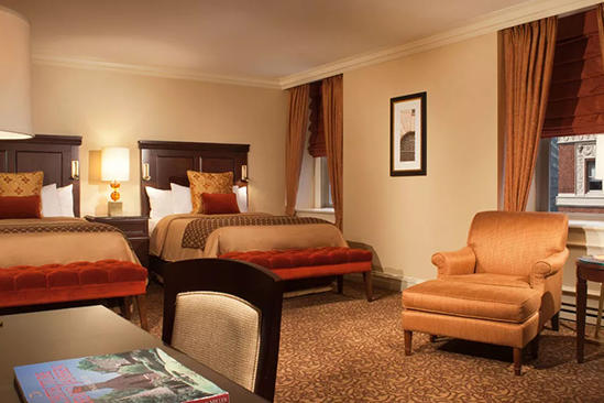 Omni_William_Classic_Deluxe_Room_Double_Beds