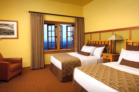 The_Omni_Grove_Mountain_View_Room_2_Double_Beds