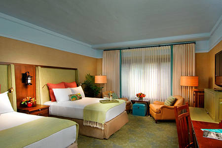 The_Omni_Grove_Premium_Resort_Room_2_Double_Beds