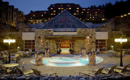 Omni_Grove_Park_world-renowned-spa-day-passes-two