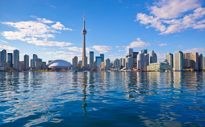 Omni_King_edward_afternoon-Tee-entdecken Sie-toronto