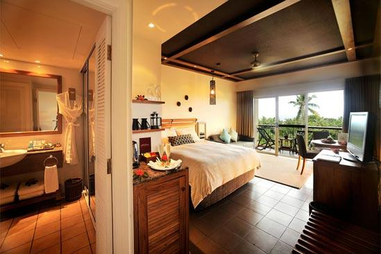 OutriggerFijiBeach_GX2D-Superior-Resort-View