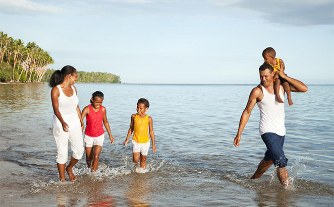 OU-Fiji-Beach_Private-Community-Tourism-Tour