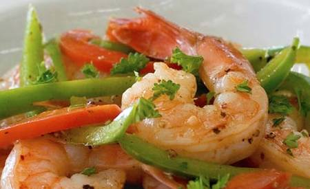 1_Outrigger_Guam_Beach_Resort_Beachin_Shrimp