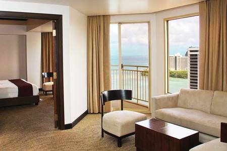 OutriggerGuam_OSK-1-Bedroom-Oceanview