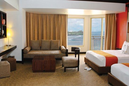 OutriggerGuam_OXJ2Q-Studio-Ocean-View-Deluxe