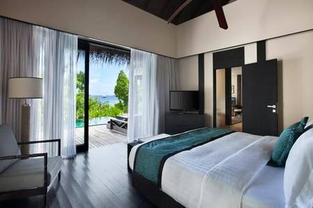 OutriggerKonottaMaldives_F2SK2T -2-Bedroom-Beach-Pool-Villa