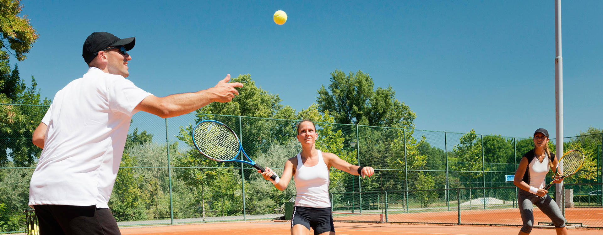 OU-Laguna_Private-Tennis-Lessons