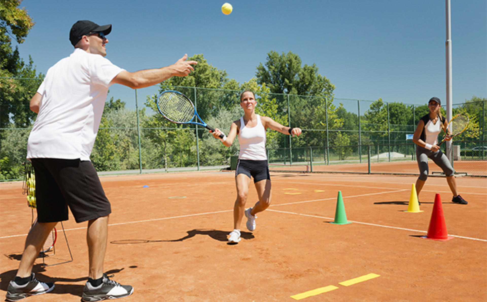 Outrigger-Laguna-Phuket_Private-Tennis-Lessons