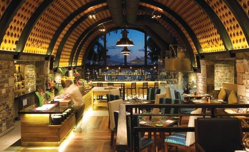 Outrigger_Mauritius_Beach_Resort_Mercado_Market_Dining