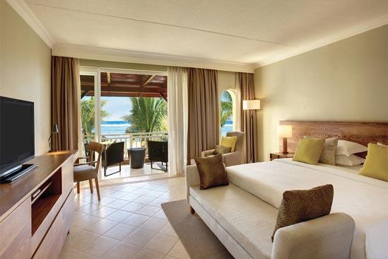 OutriggerMauritius_OX2T Deluxe Seaview