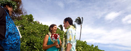OU-Waikiki_Private-Hawaiian-Vow-Erneuerungszeremonie