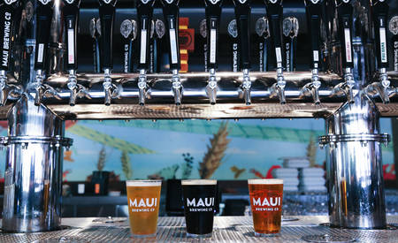 Outrigger_Waikiki_Beachcomber_Maui_Brewing_Co_2