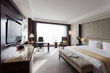 Pan_Pacific_Ningbo_Deluxe_Room_King