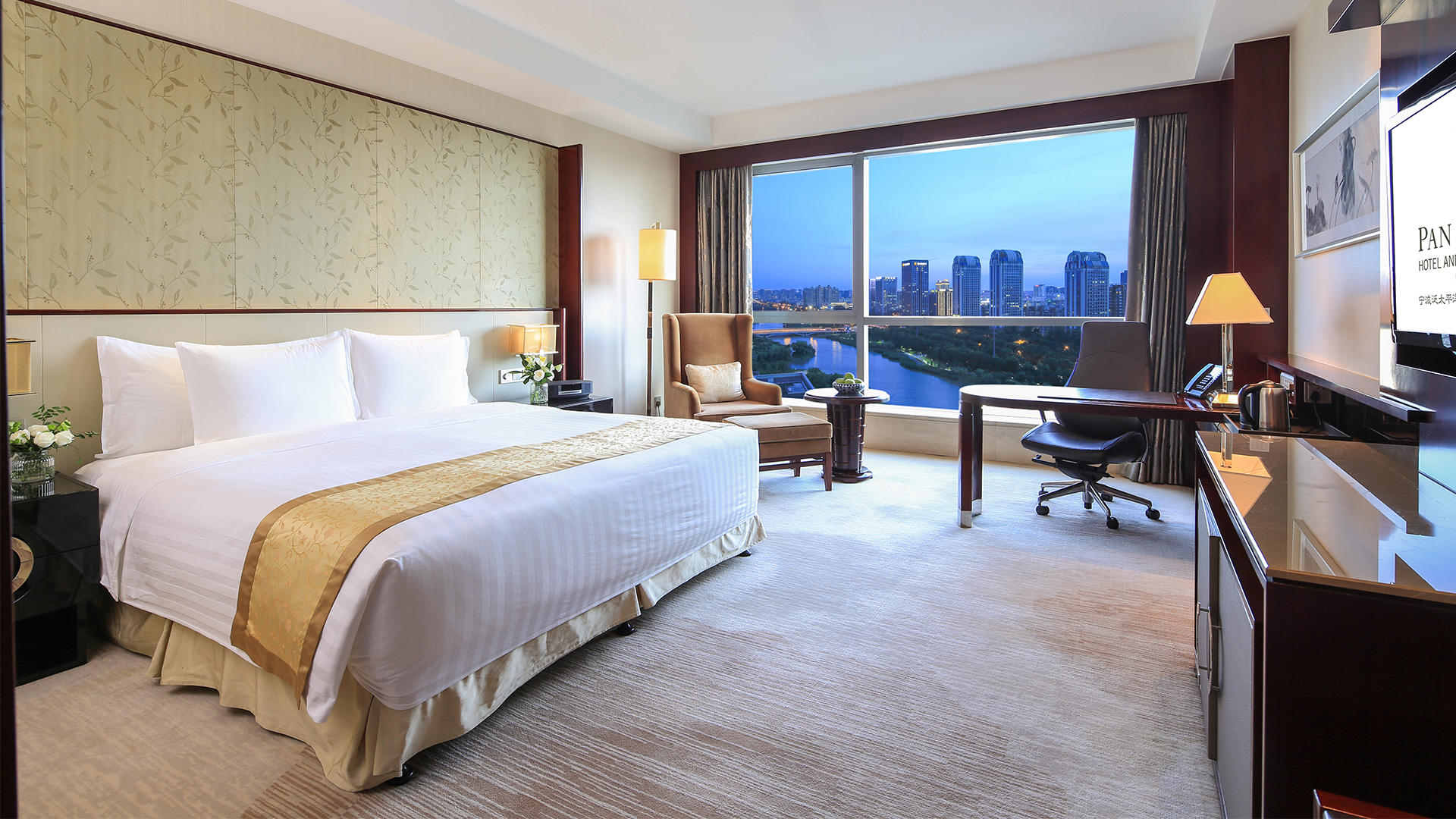 PPNGB_C_Pacific Club Deluxe Zimmer