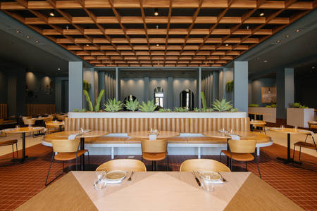 1_PP_Perth_Uma_Restaurant_Seating