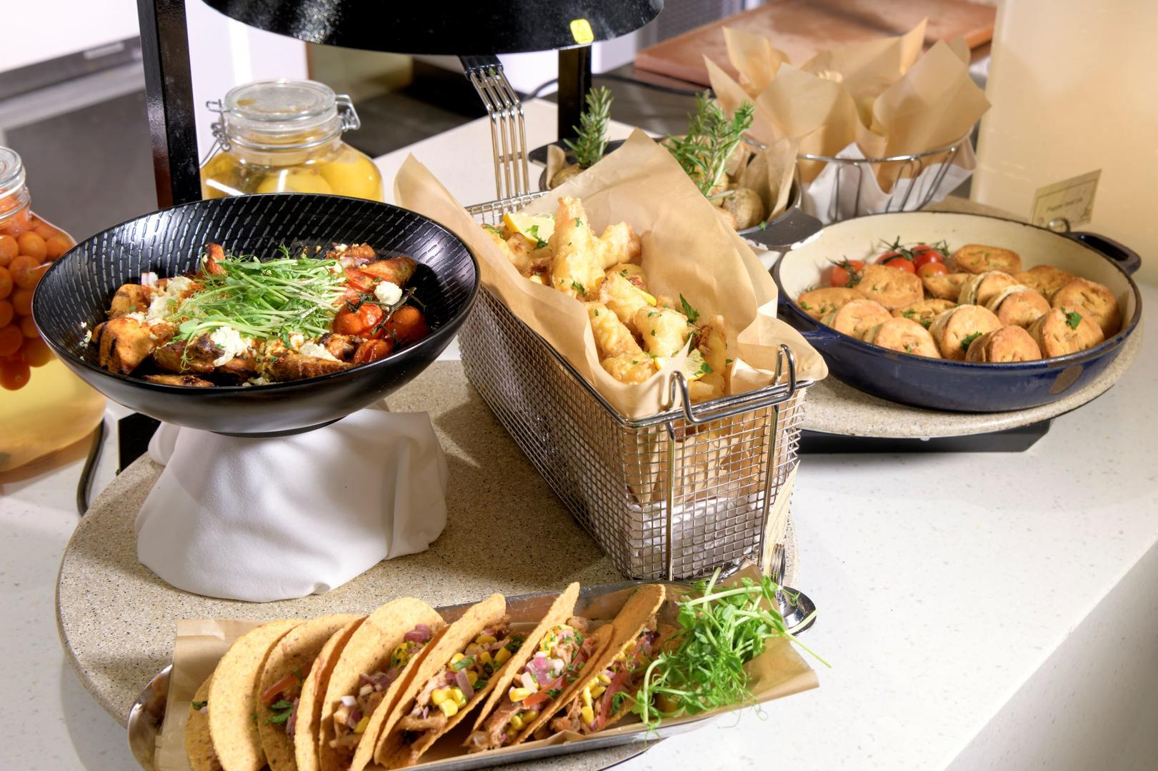 3_PP_Perth_Montereys_Brasserie_Hot_Dishes