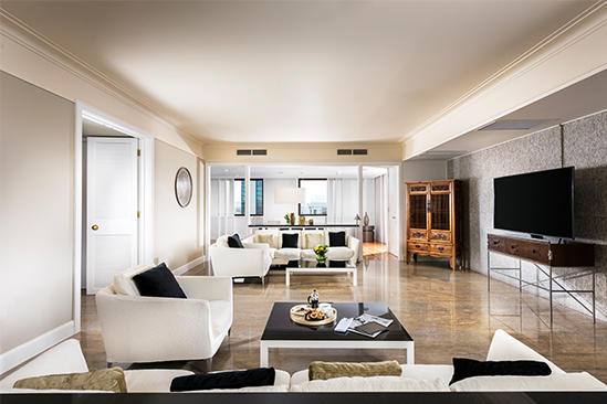 Pan_Pacific_Perth_Presidential_Suite