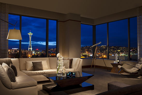 PanPacific_Seattle_Balkon_Denny_Suite