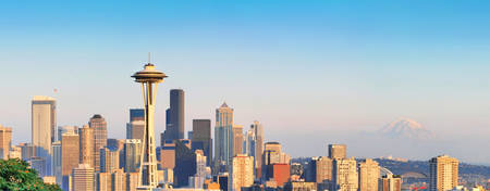 PP-Seattle_Space-Needle