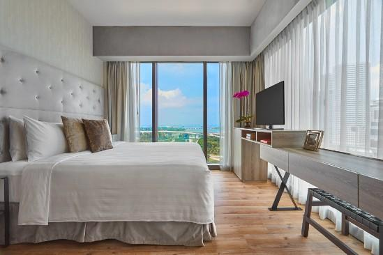Pan_Pacific_Services_Suites_Beach_Road_One_Bedroom_Premium