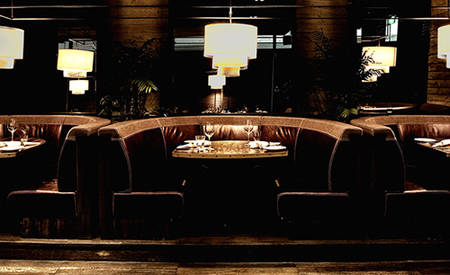 Pan_Pacific_Serviced_Suites_Orchard_Bedrock_Bar_and_Grill_1